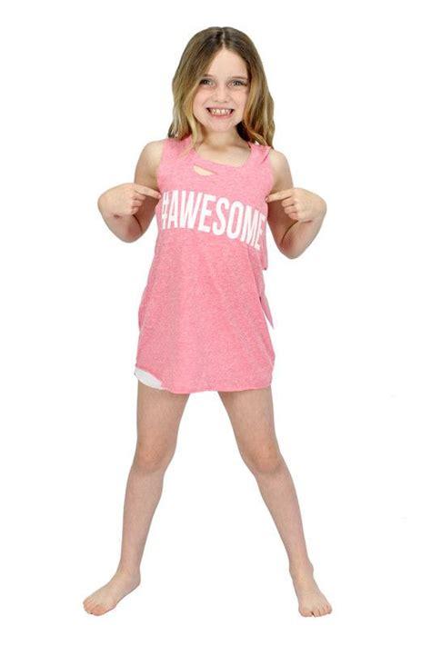 tween angel models 1000 images about dirtee hollywood tees tween girls sizes