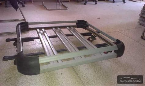 Roof Racks For Sale by Suzuki Mehran Roof Rack For Sale In Islamabad Parts