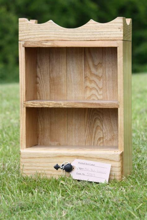 build diy junior cert woodwork project  plans wooden