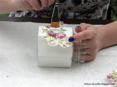 tutorial za solidworks na srpskom zielona szkatułka blog o decoupage tutorial