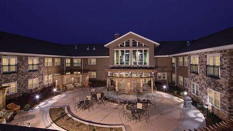 Upholstery Cedar Rapids Ia by Interior Design Cedar Rapids Ia