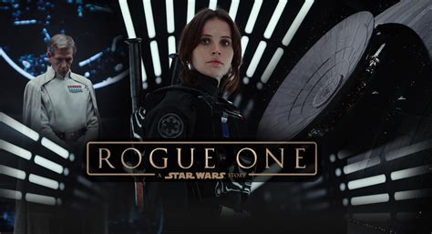 libro rogue one a star primeiro comercial de rogue one uma hist 243 ria star wars cine com pipoca