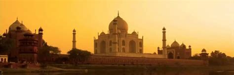 Access Mba New Delhi by Access Mba One To One Events Coming To India In March