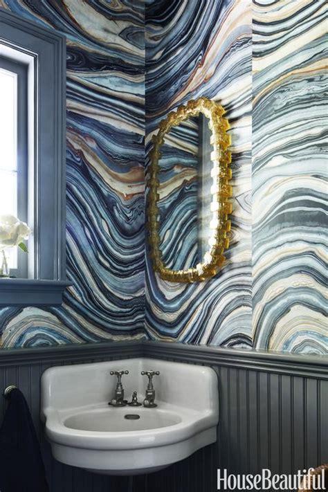 bathroom designs   beautiful bathroom