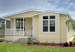 new mobile homes prices important things about new mobile home pricesmobile homes