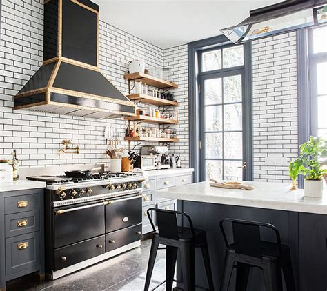 kitchen island trends 2015 google search home away the most beautiful kitchen trends of 2015