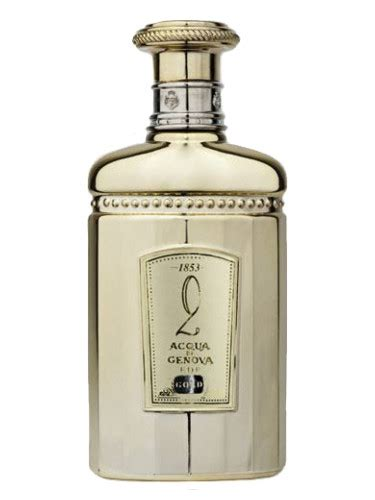 Parfum Axe Gold Di Alfamart gold 2 acqua di genova perfume a fragrance for and