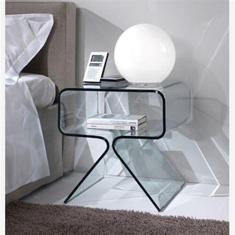 comodini in vetro awesome comodini in vetro images acrylicgiftware us