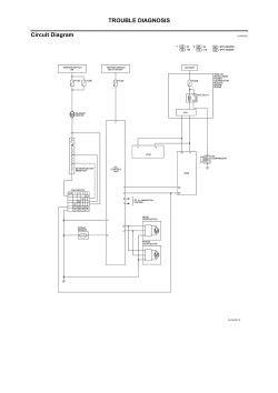 automobile air conditioning repair 1999 nissan sentra spare parts catalogs repair guides heating ventilation air conditioning 2002 manual air conditioner