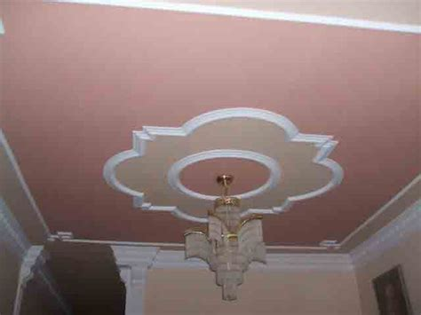decoracin de paredes con fotos llerysoft decoraci 211 n en techos y paredes con molduras