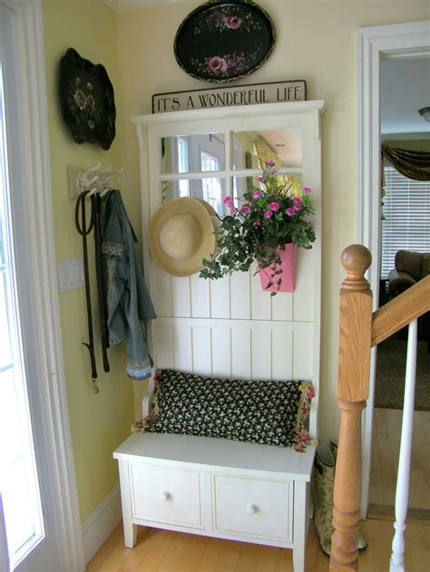 this old house entry bench 17 best images about old door bench on pinterest coats