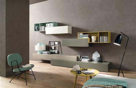 proposte arredamento soggiorno arredamento soggiorno e pareti attrezzate bari l
