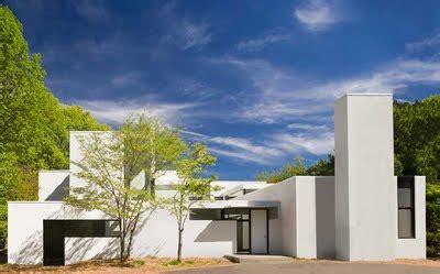 ideas jigsaw residence design by david jameson architect jigsaw residence by david jameson architect inc
