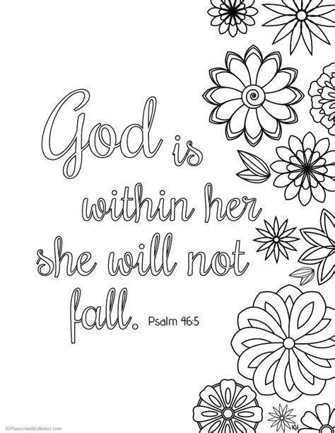 bible verse coloring pages quote coloring pages for everyone who just can t get