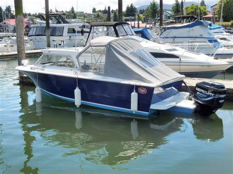 craigslist boats for sale nanaimo double eagle new and used boats for sale