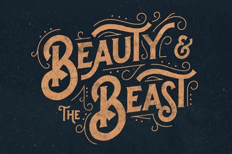 splandor typeface kreativ font