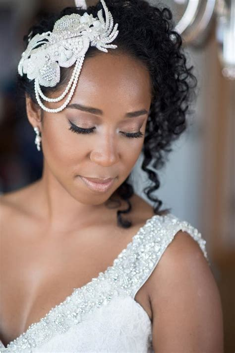 Black Wedding Hairstyles 2017 by 2017 Wedding Hairstyles For Black Every Dreams