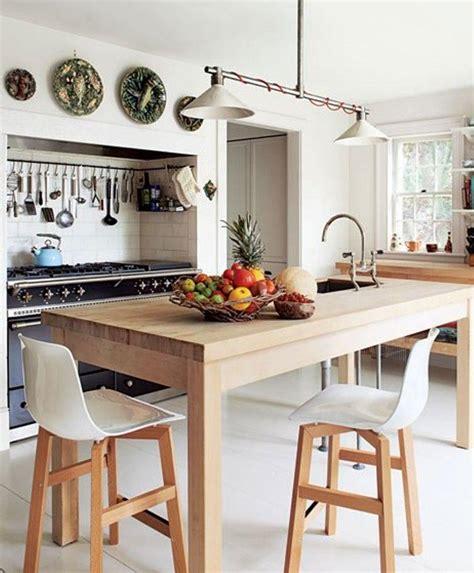 bohemian kitchen design 15 captivating bohemian chic kitchen design ideas rilane