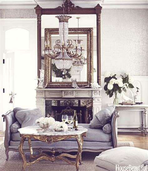 period homes and interiors interior design and decoration ideas for period style