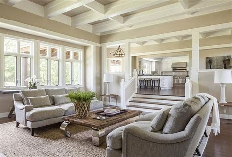 1000 ideas about mediterranean living rooms on pinterest custom homes family rooms and 11 house plans with sunken living room 1000 ideas about