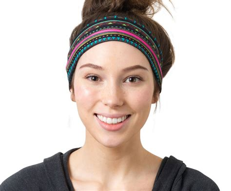 can you wear headbands after 40 best headband in march 2018 running fitness sports
