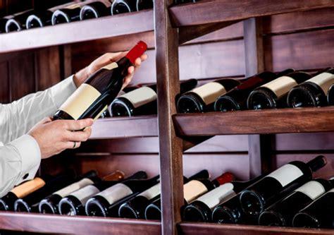 Fabriquer Une Cave A Vin 3750 by Fabriquer Une Cave 224 Vin