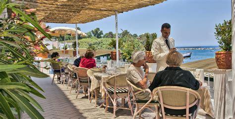 ristorante ischia porto ristorante hotel terme solemar ischia porto hotel 4