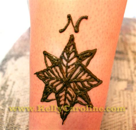 henna tattoo for boy kid henna designs archives caroline