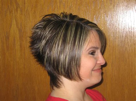 neckline hairstyles with highlights lowlights wallpaper face long hair black hair bangs pixie