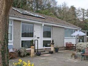 Self Catering Cottages Argyll by Self Catering Cottage In Argyll Lochgilphead Cottage