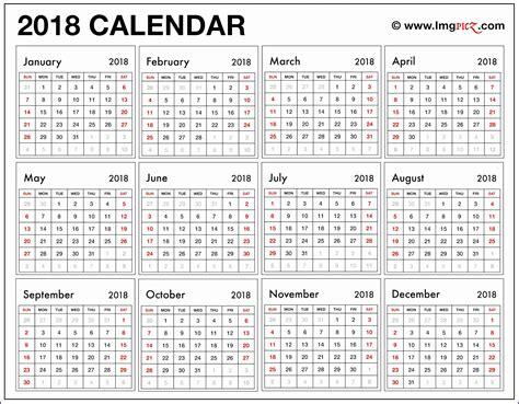 someecards year in a box calendar 12 best desk calendars 2017 popsugar career and finance 6 calendar excel template 2018 exceltemplates exceltemplates