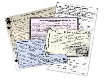 Clay County Birth Records Clay County Indiana Genweb
