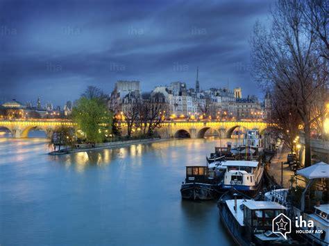 appartamenti affitto parigi privati affitti appartamento parigi 4o distretto per vacanze con iha