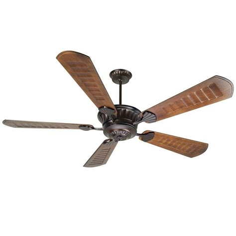 70 inch ceiling fan dc epic by craftmade fans dcep70ob w
