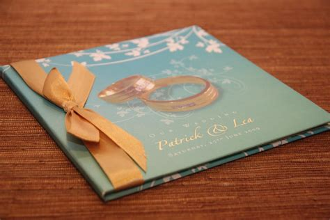 Plastik Tempat Cinciu Wedding Pernikahan Desain Unik Murah undangan pernikahan surabaya percetakan undangan nikah di surabaya undangan pernikahan