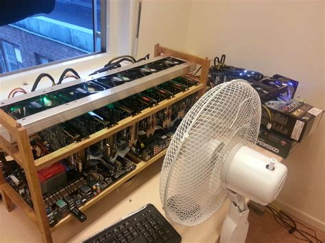 bitcoin rig what is bitcoin and why you should know about it paper