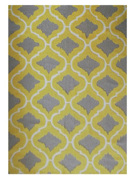 Grey And Mustard Rug by 73 Best Images About Mustard Grey White On