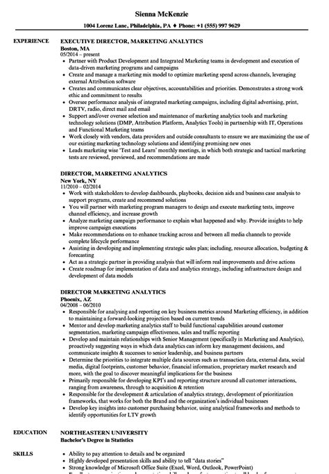 Resume Skills Quantitative healthcare data analyst houston resume best