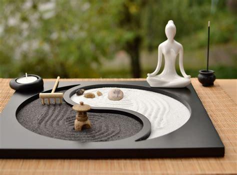 amazon zen garden cool product alert table top zen garden