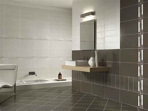 Bathroom Ideas Tiles Bloombety Bathroom Tile Designs Images With Grey Tile