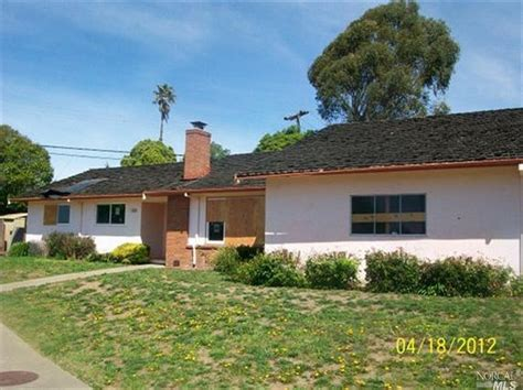 House For Sale In Vallejo Ca by Vallejo Homes For Sale On Vallejo Ca 94590 Home For
