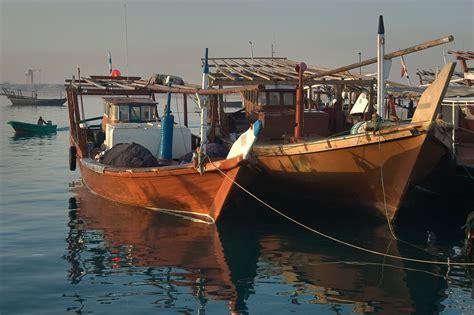 motor boats for sale in qatar qatar boat autos post