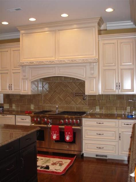 kitchen cabinets louisville gallery kitchen cabinetry classic kitchens of