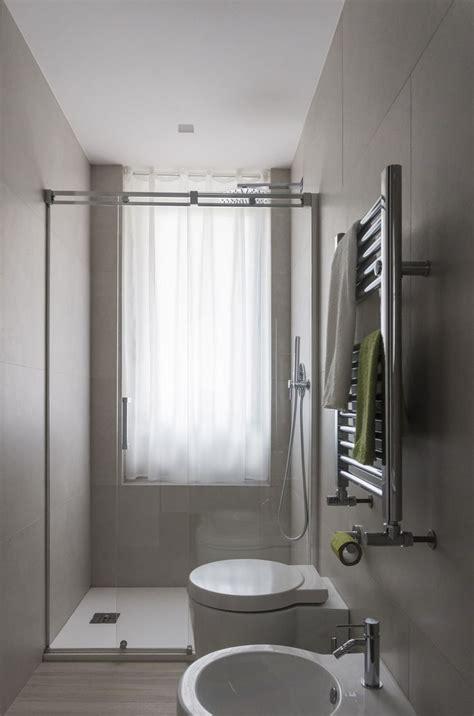 architettura bagno oltre 25 fantastiche idee su ristrutturazione bagno