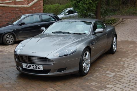 old cars and repair manuals free 2007 aston martin db9 on board diagnostic system service manual how to fix 2007 aston martin db9 heater