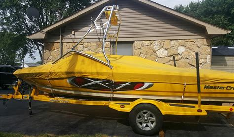 boats for sale plainfield indiana 2002 x7 mastercraft for sale in plainfield indiana