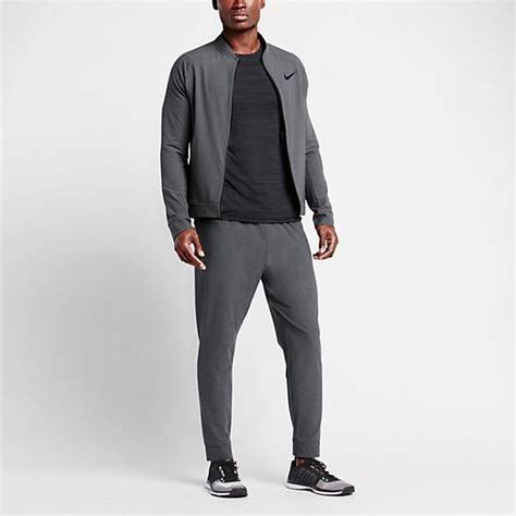 116 best best workout clothes for images on