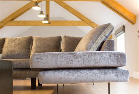 coach house sofa the old coach house interior design by maison interiors