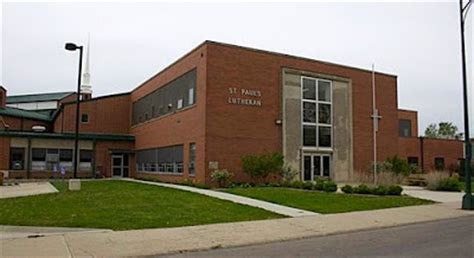 st paul lutheran church fort dodge iowa fort dodge high class of 1978 back to school