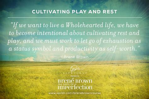 the of imperfection a stress free guide to silencing your inner critic conquering perfectionism and becoming the best version of yourself books brene brown quotes